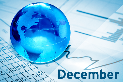 12.18 - December Economic Update